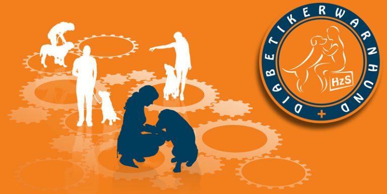 Logo DiWaH-Netzwerk